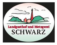 Landgasthof und Metzgerei Schwarz